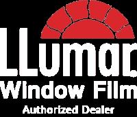 Llumar Window Film Authorized Dealer