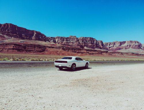 Arizona Vehicle Window Tint Laws [Updated 2021]